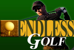 Endless Golf - Golf Course Videos and Golf TV
