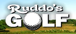 Click here to visit Ruddo's Golf